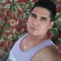 Juan Leonel
