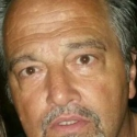 José Pedro