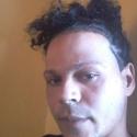 Israel Prieto