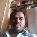 meet people like Mahesh Kumar