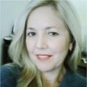 Josefina Garcia
