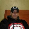 Elias Aguilar