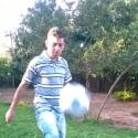 Arturob