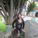 Isabeland2010