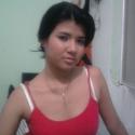 Anita2191
