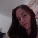 contactos con mujeres como Silvia