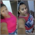 Marielis