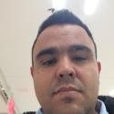 meet people like Miguel4444