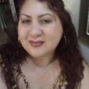 Carmen B