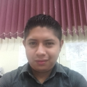 conocer gente como Jorge Eduardo