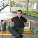 Alejandro Ojeda