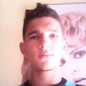 Abrushi