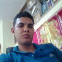 Luis Javier Sierra C