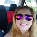 Maryel2525