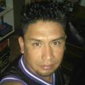 Alejandro Ortiz