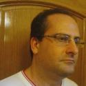 Pascualon