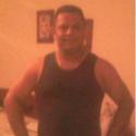 Beni19979