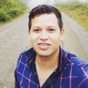 Omar Miranda
