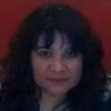 Liliy Marlen