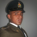 Ejercito_X_