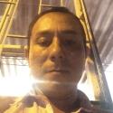 Ediar Garcia