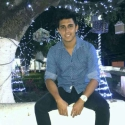 Jose Salme