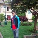 Daylis Alexander