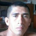 Jose Isai