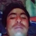 Roy Mamani
