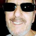 Ricardo Mario