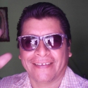 Nestor Hernandez Ram