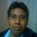 Paul111985