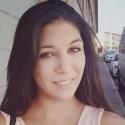 buscar mujeres solteras como Sarita