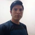 Audencio