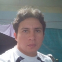 Corazonentero12
