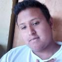 Erick