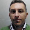 Ruben Dario Arias Lo