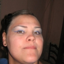 Nancy_Valencia
