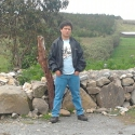 Calvito05