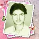Munawar Khokhar