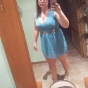 Sheyla_Tc89