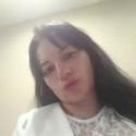 Edna Sanchez