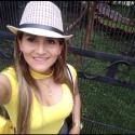 Ruth Riaño