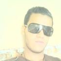 Walid1994