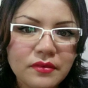 meet people with pictures like Sara Elizabeth