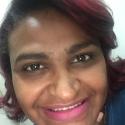 amor y amistad con mujeres como Jeannette