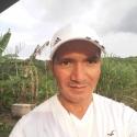 Ramiro Orellana
