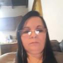 Alejandra4370
