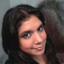 Noelia_514