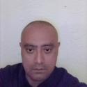 Jose Oscar